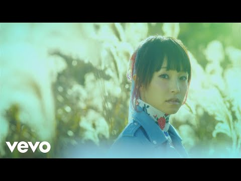Youtube: Catch the Moment / LiSA