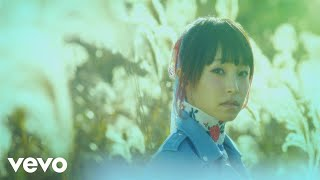 Catch the Moment-LiSA-歌詞-唱歌學日語-日語教室-MARUMARU
