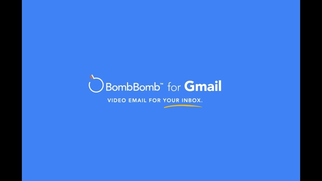 Get Inbox ZERO: How to Organize Your Gmail – The Ultimate Guide