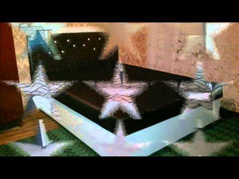 Yumsaq mebeller divan kreslo sifarisi youtube for Divan kreslo
