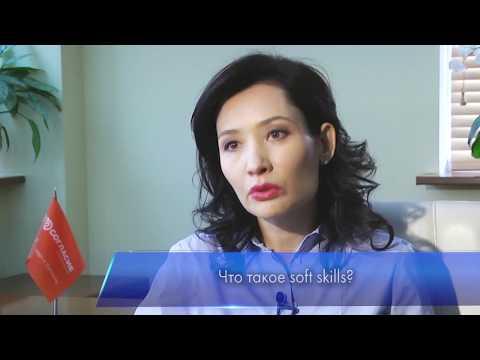 Страховая компания Согласие, интервью с Майей Тихоновой, генеральным директором компании