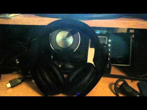 tutorial:-how-to-set-up-sony-wireless-stereo-headset-to-pc-&-mac