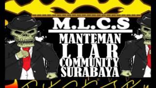 Debu Jalanan Reggae - Cerita Anak Jalanan