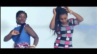 Makoma so Adee/Edward Akwasi Boateng Oficial video(Oteneneeni b3mee )