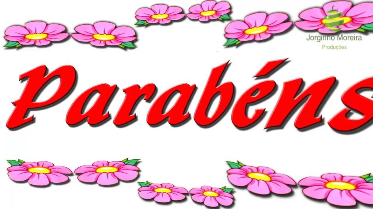 """Feliz Aniversario Orkut: """"Feliz Aniversário"""""""