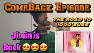 BCN Reacts To K-Pop: Jimin(AOA) - Hey MV Reaction