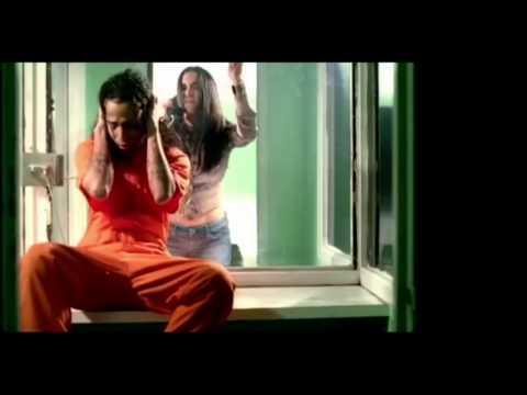 Arcangel - Por Amar A Ciegas (Bachata Remix)