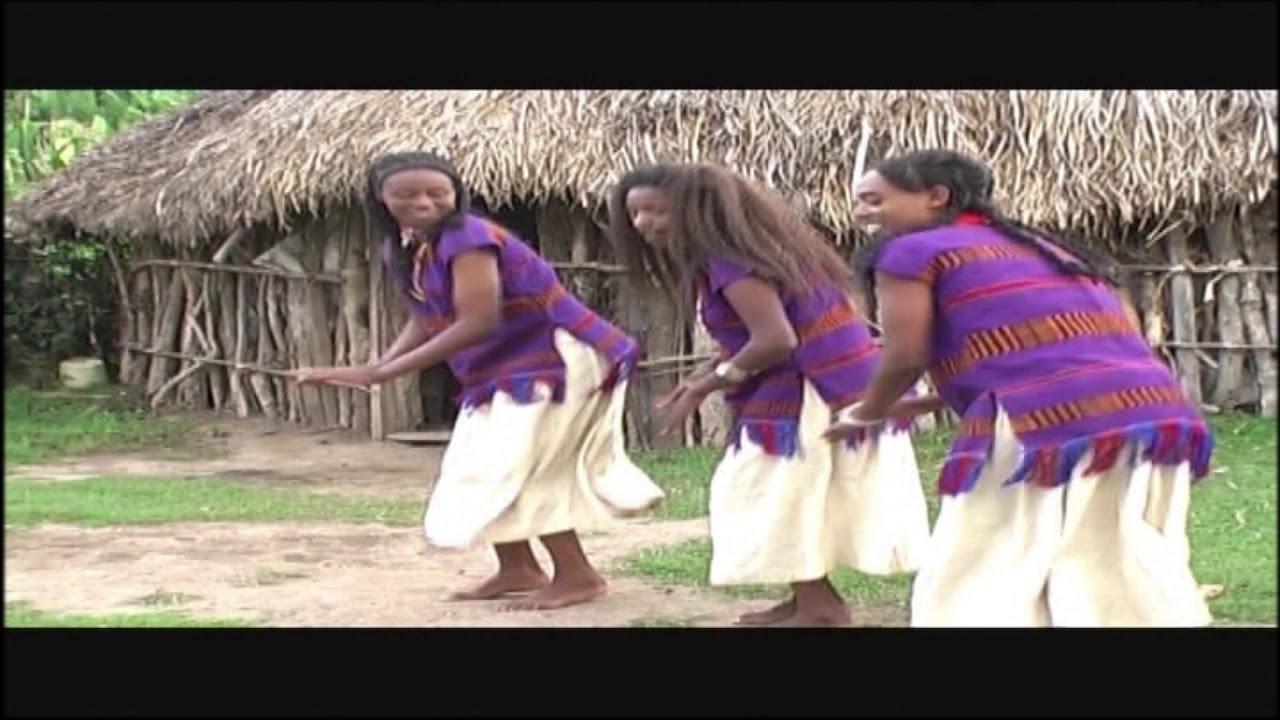 Ethiopian Sidama music – Tibilest Tekeste – Harenchata – (ትብለፅ ተከስተ - ሀረንቻታ ) የሲዳማ ሙዚቃ