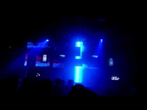 Victor Dinaire (video 1 of 5) @ Voyer San Diego 12/11/2011