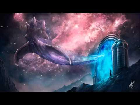 Steven Clark Kellogg - Secret Passage [Epic Choral Dramatic Adventure]