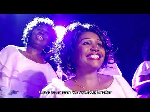 Download AIC DAR ES SALAAM CHOIR-SIJAONA (Official Video)