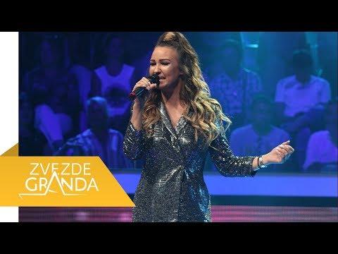Svetlana Djukic - Sve sam stekla sama, Ti muskarac - (live) - ZG - 18/19 - 22.09.18. EM 01