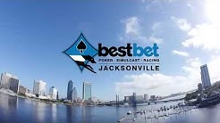 Discover All the Great Things bestbet Jacksonville Has To Offer