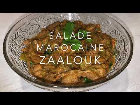 zaalouk-aubergine-recette-marocaine