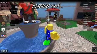roblox with 2 or 3 friend (sub to K_DogBro)