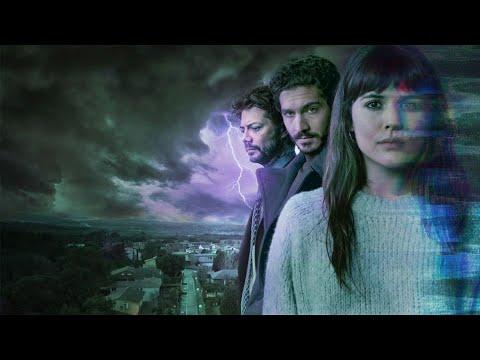 Crítica | Durante a Tormenta - Suspense GENIAL da Netflix no estilo Efeito Borboleta