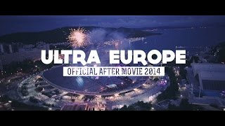 Repeat youtube video RELIVE ULTRA EUROPE 2014 (Official Aftermovie)