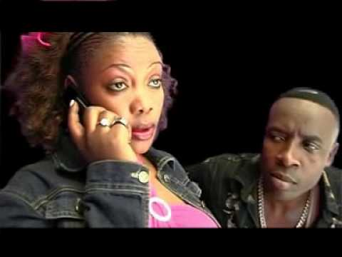 Nonya mwabo by Charles Ssekyewa & Queen Florence - YouTube