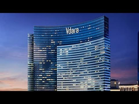 WHO IS THE VEGAS FBI HIDING ON THE 47TH FLOOR OF MGM VDARA? / SECOND SHOOTER ARRESTED
