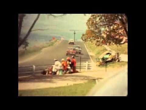Bathurst 1970