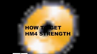 Gambar cover Pokemon emerald How to get HM 4 Strength