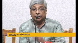 Director Kamal slams Major Ravi on his controversial remarks against Sindhu Sooryakuamar