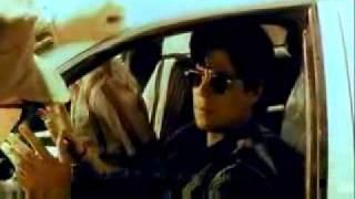 Benicio Del Toro Favorite Clips Compilation