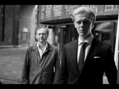 Pomiędzy słowami/Beyond Words/ English trailer