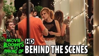 The DUFF (2015) Making of & Behind the Scenes (Part1/2)