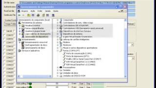 Download - tecno_t347 format video, thsiam com