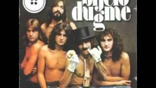 Bijelo Dugme-Ne spavaj mala moja muzika dok svira