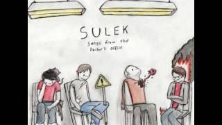 Sulek - Swamp Song