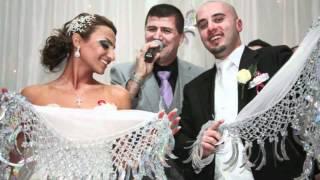 Louie Youhana singing khiga yakora live wedding assyrian