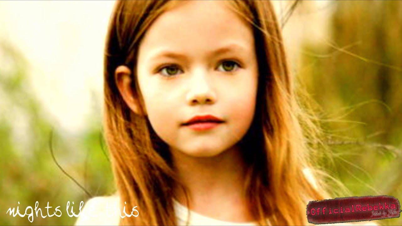 Mackenzie Foy The Haun... Taylor Lautner
