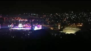 Yanni - For All Season - Yanni live at Amman Citadel