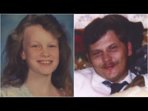 Earl Webster Cox charged in Angie Housman's 1993 murder