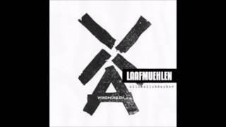 Love A & ClickClickDecker - Laafmühlen