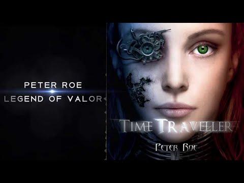 Peter Roe - Legend of Valor - Emotional Music | Epic Music VN