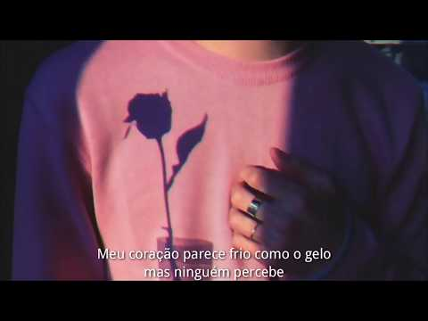Cage The Elephant - Cold Cold Cold [LEGENDADO]