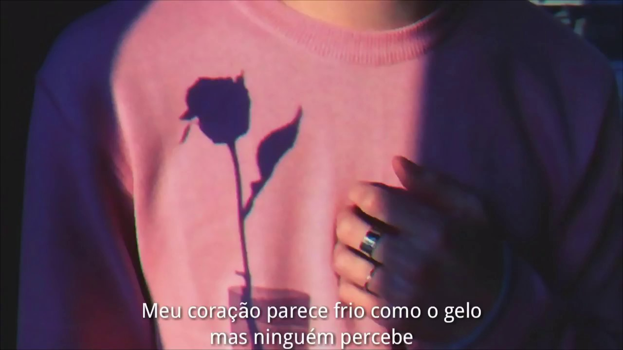 Cage The Elephant - Cold Cold Cold [LEGENDADO] - YouTube