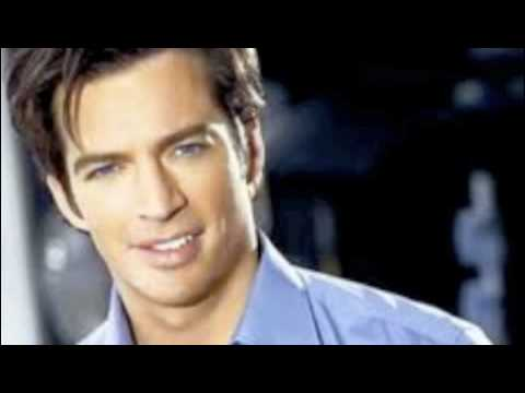 Harry Connick Jr. - Save the Last Dance for Me.m4v