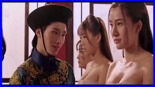 Thái Giám Siêu Năng Lực - [Phim Hài Hước Hấp Dẫn] - Thuyết Minh