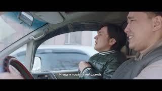 """""""Кино по понятиям"""" смотрите в эту субботу 14 декабря в 21:05 на """"Седьмом канале""""!"""