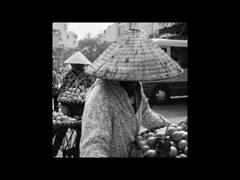 Imre Kiss - Stateless [LTWHT008]