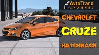 видео Фотографии автомобилей Chevrolet