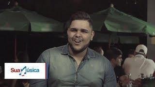 Mateus Santos - Tirei a Conclusão (Sua Música)