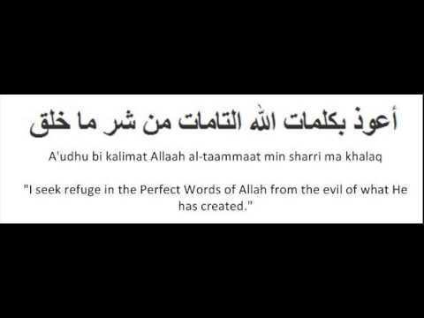 Ijazah -Daily Supplication (1)