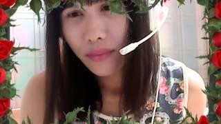 999 doa hoa hong-phale