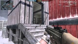 Arctic Combat | Gameplay HD 30Min