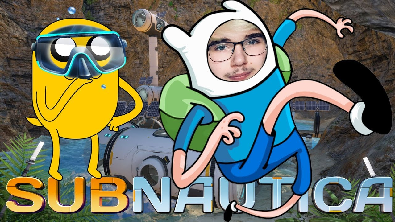 Adventure Time Ger Sub